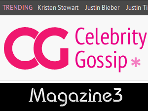 celebritygossip codebase